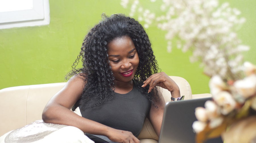 Achieving Work-Life Balance, by Omagbitse Barrow